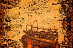 Grunge Craft Tissue Paper | Zazzle Decoupage Tissue Paper, Grunge, Make It Yourself, Crafts, Manualidades, Handmade Crafts, Craft, Arts And Crafts, Grunge Style