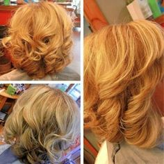 awesome Mother Of The Groom Hairstyles