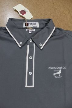 2bf920294 Iliac Golf, Golf Pants, Golf Wear, Mens Golf, Golf Clubs, Polo Shirt, Polo  Ralph Lauren, Hunting, Athletic