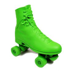 Roller Stop Green, 130€, now featured on Fab.