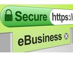 Researchers devise new attack techniques against SSL -- http://www.networkworld.com/news/2013/020613-researchers-devise-new-attack-techniques-266450.html