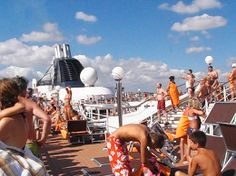 Frequently Asked Questions About Cruising - Schiff Cruise Ship Pictures, Msc Cruises, Eurotrip, Cruise Vacation, Best Vacations, Transportation, Dolores Park, Entertaining, Activities