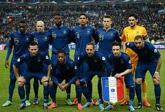 France Football Team Squad For 2014 World Cup Roster World Poker Tour, World Series Of Poker, World Cup 2014, Fifa World Cup, Neymar, Squad, France Team, National Football Teams, 100 Words