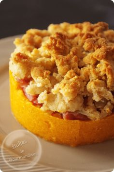 Butternut crumble with parmesan, bacon and onions – Christmas starter: 10 original recipe ideas – Christmas starter: our selection of … Cooking Chef, Cooking Time, Cooking Recipes, Vegan Recipes, Cooking School, Tapas, Original Recipe, Parmesan, No Cook Meals