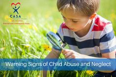 The four main types of child maltreatment are physical abuse, neglect, sexual abuse, and emotional abuse.
