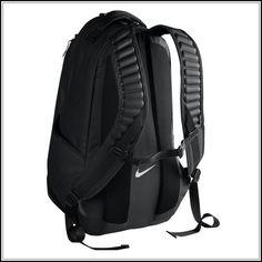 nike backpack - Buscar con Google