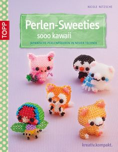 Perlen-Sweeties