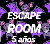 Locos maravillosos: ESCAPE ROOM-ESPECIAL HALLOWEEN Escape The Classroom, Escape Room For Kids, Music Classroom, Disney Halloween, Halloween Kids, Toddler Activities, Preschool Activities, Breakout Edu, Spy Birthday Parties