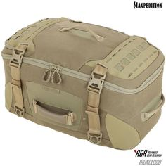 Loon Lake Outfitters specializes in emergency preparedness supplies 41f77a98c6ce4