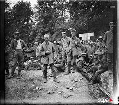 Images de Verdun