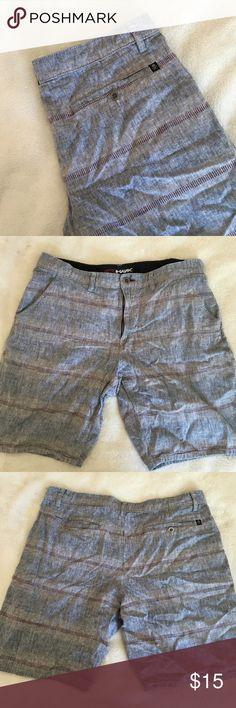 Tony Hawk shorts! • Men's Tony Hawk shorts!                                        • Happy to answer any questions!                            • Inquiry and offers appreciated! Tony Hawk Shorts