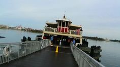 walt disney world | WDW Boat Ride - Picture of Walt Disney World, Orlando - TripAdvisor
