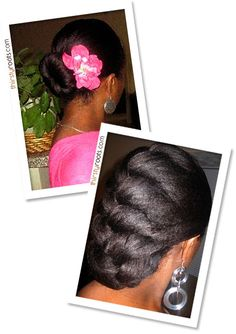 Google Image Result for http://thirstyroots.com/wp-content/uploads/2012/05/sdestra-relaxed-hairstyles.jpg