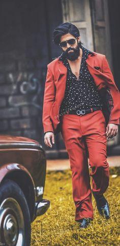 Hero Yash Mobile Wallpaper from the movie KGF - Fitness Joker Iphone Wallpaper, Cartoon Wallpaper Hd, Hero Wallpaper, Movie Wallpapers, Phone Wallpapers, Lenovo Wallpapers, Smoke Wallpaper, Ganesh Wallpaper, Skull Wallpaper