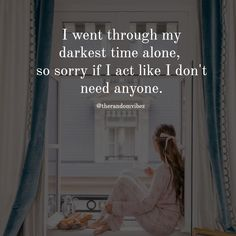 Self Dependent Quotes - - Self Love Quotes, Mood Quotes, Attitude Quotes, Positive Quotes, Motivational Quotes, Life Quotes, Inspirational Quotes, Daily Quotes, Independent Quotes
