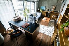 My Room, Dyi, Beautiful Places, House Design, Space, Chair, Interior, Table, Furniture