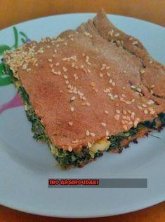 Spanakopita, Salmon Burgers, Sandwiches, Recipies, Pizza, Vegan, Ethnic Recipes, Food, Drink