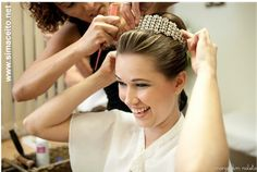 hairstyl origin, hairstyles, hairstyl spot, hairstyl hairstyl, hairstyl awesom, hairstyl courtesi, hairstyl inspir, hairstyl hairidea, origin spot