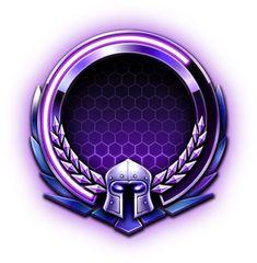 ... Logo Desing, Game Logo Design, Hacker Wallpaper, Id Card Template, Pinstriping Designs, Esports Logo, 3d Cnc, Game Gem, Best Background Images