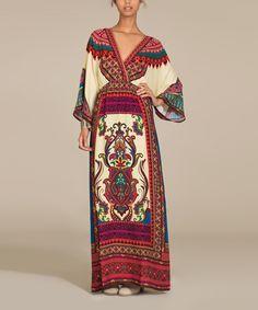 c2c1142c48 b2a483a803034b6816e0fc06359c01b4--tribal-print-dress-tribal-prints.jpg