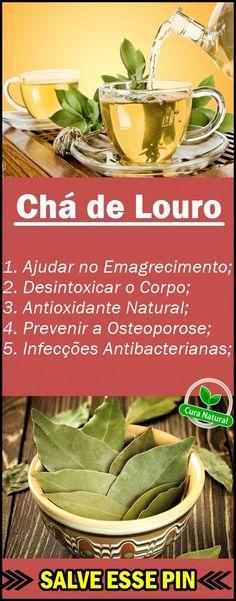 Os 20 Benefícios do Chá de Louro Para Saúde! #louro #folhadelouro #lourofolha #ChádeLouro #beneficiosChádeLouro #receitasChádeLouro #remedioChádeLouro #dicasdesaude #saudedica #beleza #mulher #natural #caseiro #receita #receitasfit #receitacaseira #receitafácil #tuasaude #melhorcomsaude #globoreporte #bemestar #saúde #nutrição #alimentação #health #healthyrecipes #healthyeating #saludable Detox, Aloe Vera, Body Care, Cucumber, Herbalism, Cabbage, Remedies, Good Food, Food And Drink