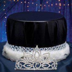 Majestic Magic Royalty Combo $55.64