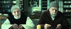 Des hommes et des dieux (2011) Official Trailer HD