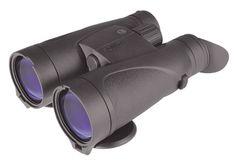 High quality Yukon 22154 binocular point 10x56 waterproof IPX7 telescope binocular 10x used for Hunting/ fishing/ etc.