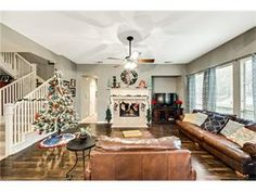 Mckinney Home for Sale in Stonebridge Ranch in Mayberry Park by Amy Arey
