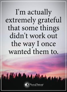 Power of Positivity ~ Grateful Wisdom Quotes, Quotes To Live By, Me Quotes, Motivational Quotes, Inspirational Quotes, Qoutes, Famous Quotes, Weird Quotes, Strong Quotes