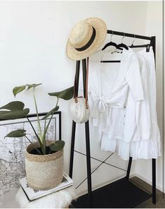 Summer essentials to up your style game! Linen Blazer, Linen Pants, Staple Dress, Stylish Summer Outfits, Black Linen, Summer Essentials, Summer Wardrobe, Wardrobe Rack, Casual Looks