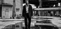 Hugh Jackman - Logan, la storia di Wolverine al capolinea? Ecco la sinossi ufficiale
