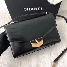 f96161943778 Chanel bags for sale at DFO  Fabulous but exclusively cheap Chanel  handbags. Labellov