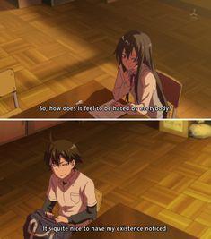 Anime: Oregairu