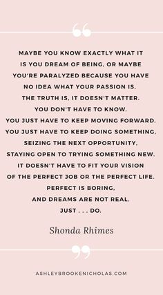 """The best Shonda Rhimes quotes 