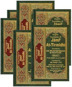 Arabic Text, English Translation, Passed Away, Hadith, Islam, Religion, Spirituality, Muhammad, Books