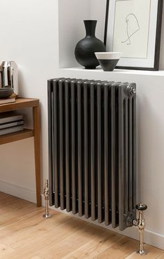 Explore an exquisite collection of myson hydronic radiators at Just Rads. We, at Just Rads, offer a wide variety of hydronic radiators at very affordable prices. Home Radiators, Belmont House, Pub Decor, Home Decor, Home Suites, Barn Renovation, Designer Radiator, Front Rooms, Houses
