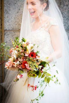 Weddings   Saipua