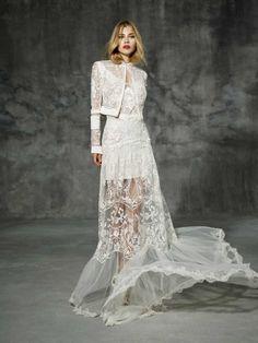 SANTS_1_yolancris_boho_folk_dress_barcelona_2016_chic_novia_vestido