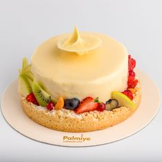 IMG_8048 Pavlova, Oreo, Mousse, Biscuit, Panna Cotta, Birthday Cake, Sweets, Eat, Ethnic Recipes