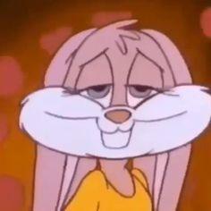 Aesthetic videos my aesthetic/soul Music Aesthetic, Aesthetic Images, Aesthetic Videos, Aesthetic Anime, Aesthetic Dark, Aesthetic Vintage, Cartoon Wallpaper, Cute Disney Wallpaper, Cartoon Icons