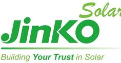JinkoSolar Partners with CleanFund Commercial PACE Capital to Address US Commercial Solar Market @solar_energy4u #solar