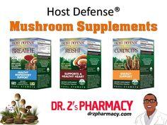 http://www.drzpharmacy.com/ #naturalmedicine #fungi #mushrooms #HomerGlen #OrlandPark #PalosPark #TinleyPark #organic