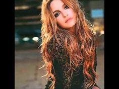 El Antes y Despues De la Novela - Patito Feo (2015) - YouTube Redheads, Youtube, Hair Color, Wonder Woman, Photoshoot, Style Inspiration, Long Hair Styles, Sexy, Beauty