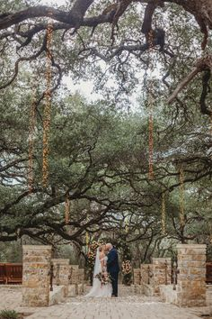 Weddings in Houston: Photo: Christina Caroll Photography Destination Wedding Inspiration, Destination Wedding Locations, Wedding Vendors, Texas Hill Country, Wine Country, Outside Catering, Single Forever, Storybook Wedding, Dripping Springs