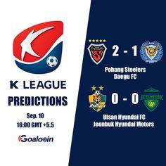 #Korea #KoreaLeague #KLeague