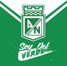 Soy Del Verde Club, The Originals, Metallica, Football, Instagram, Sport, Soccer, Happy, Football Shirts