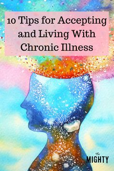 My motto is, any help helps! I hope you find this list, in whole or in part, helpful! #chronicillness Chronic Illness Quotes, Hypermobility, My Motto, Ehlers Danlos Syndrome, Fight The Good Fight, Invisible Illness, Multiple Sclerosis, Fibromyalgia, Disorders