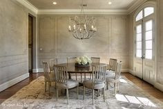 Image result for leslie sinclair home interior