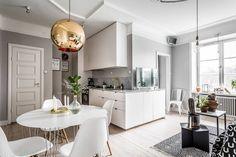 sala-tv-jantar-integradas-cozinha